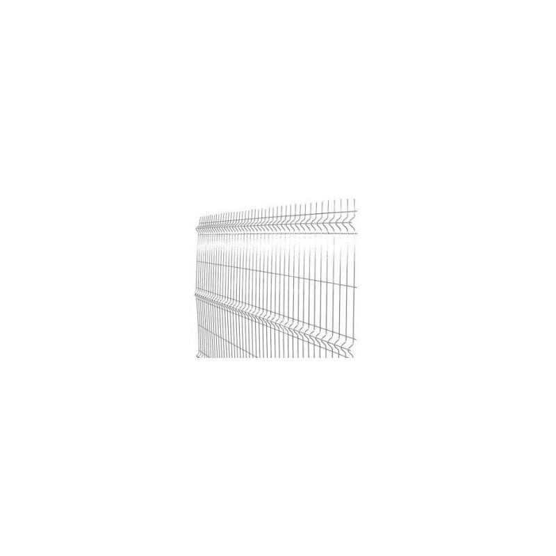 Plasa Bordurata zincata, 1500MMX2500MM, GR 3.5MM