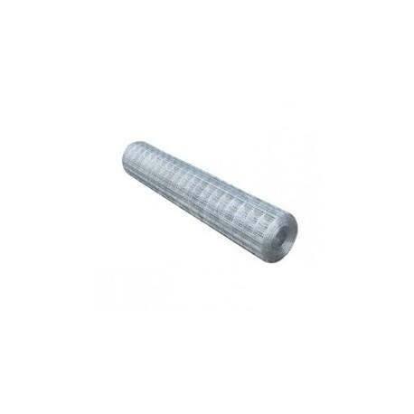 PLASA GARD SUDATA, 1.25MX20M