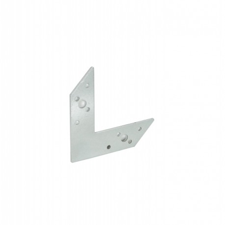 ELEMENT DE IMBINARE COLT, 116X83X30MM, 103003000, EURO NARCIS