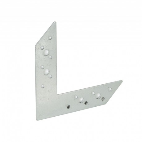 ELEMENT DE IMBINARE COLT, 156X11X32MM, 103004000, EURO NARCIS