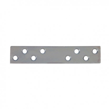 PLACA PERFORATA, TIP I, 50X20X2MM