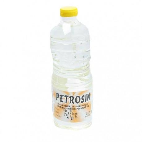 PETROSIN, 0.9L, TURNIR