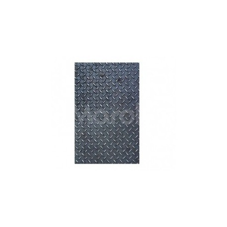 TABLA NEAGRA STRIATA, GR 5MM, 1.5MX2M
