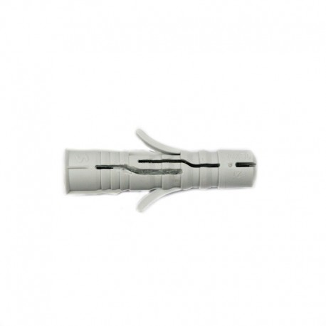DIBLU, 8X40MM, MULTIFUNCTIONAL, SMART, FISCHER