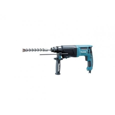 CIOCAN ROTOPERCUTOR, SDS PLUS, HR2600, 800W, MAKITA