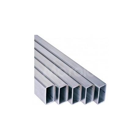 TEAVA RECTANGULARA, 40x30x1.5, 6M