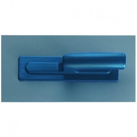 DRISCA DIN PLASTIC, 280X140X3MM, COLOR EXPERT