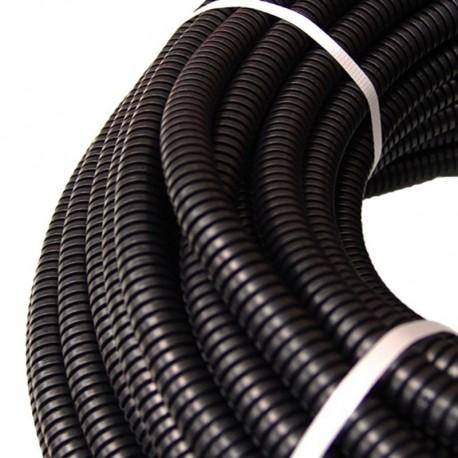 COPEX PVC, 16MM