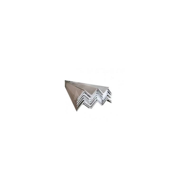 CORNIER LAMINAT, 40X40X3, 6M
